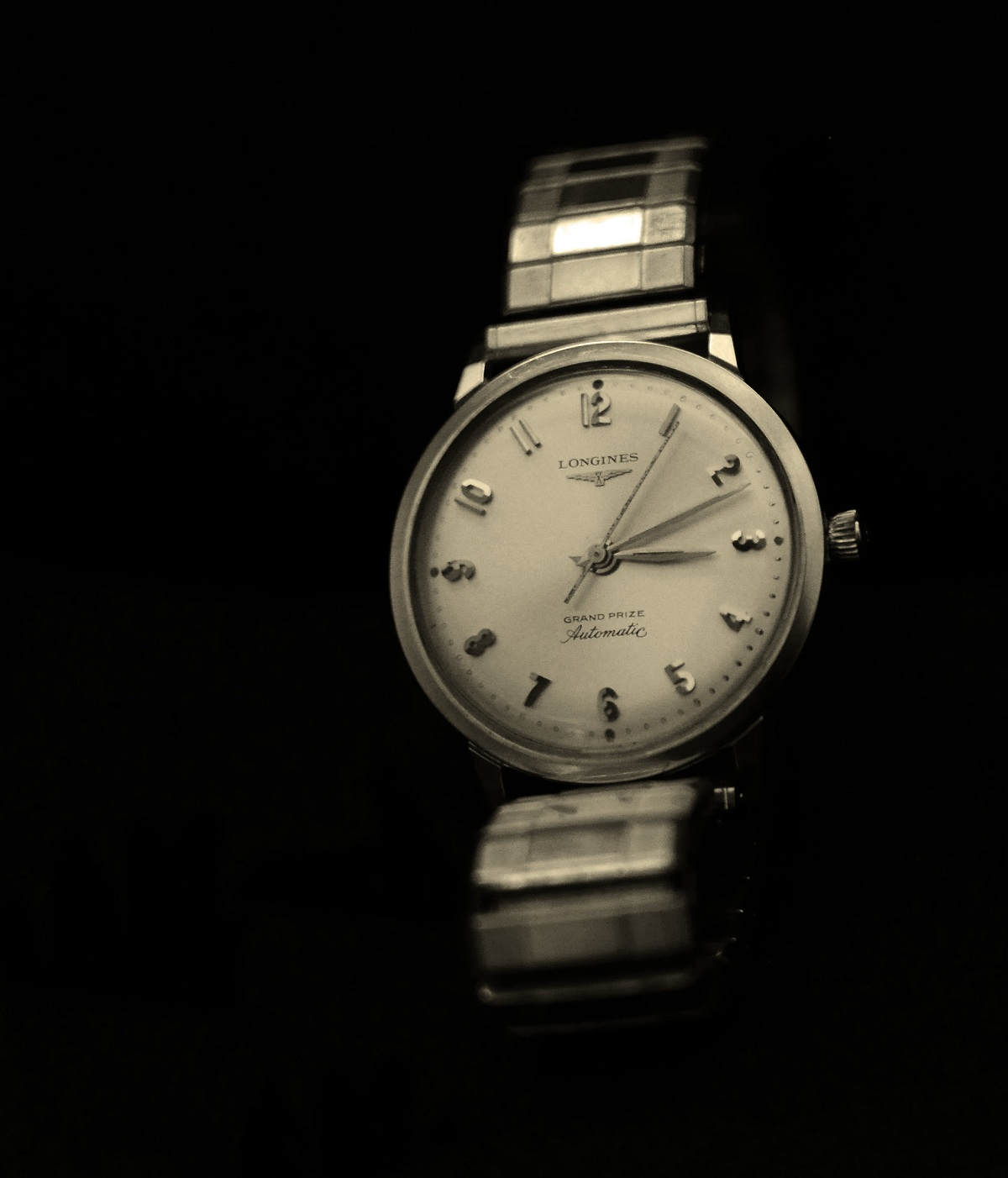Name:  longines.jpg