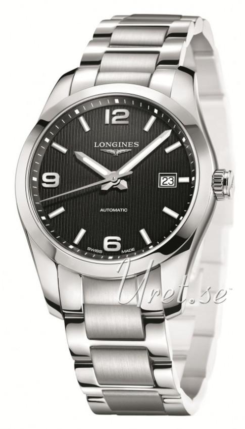 Name:  longines-L2.785.4.56.6_LRG.jpg Views: 1233 Size:  79.5 KB