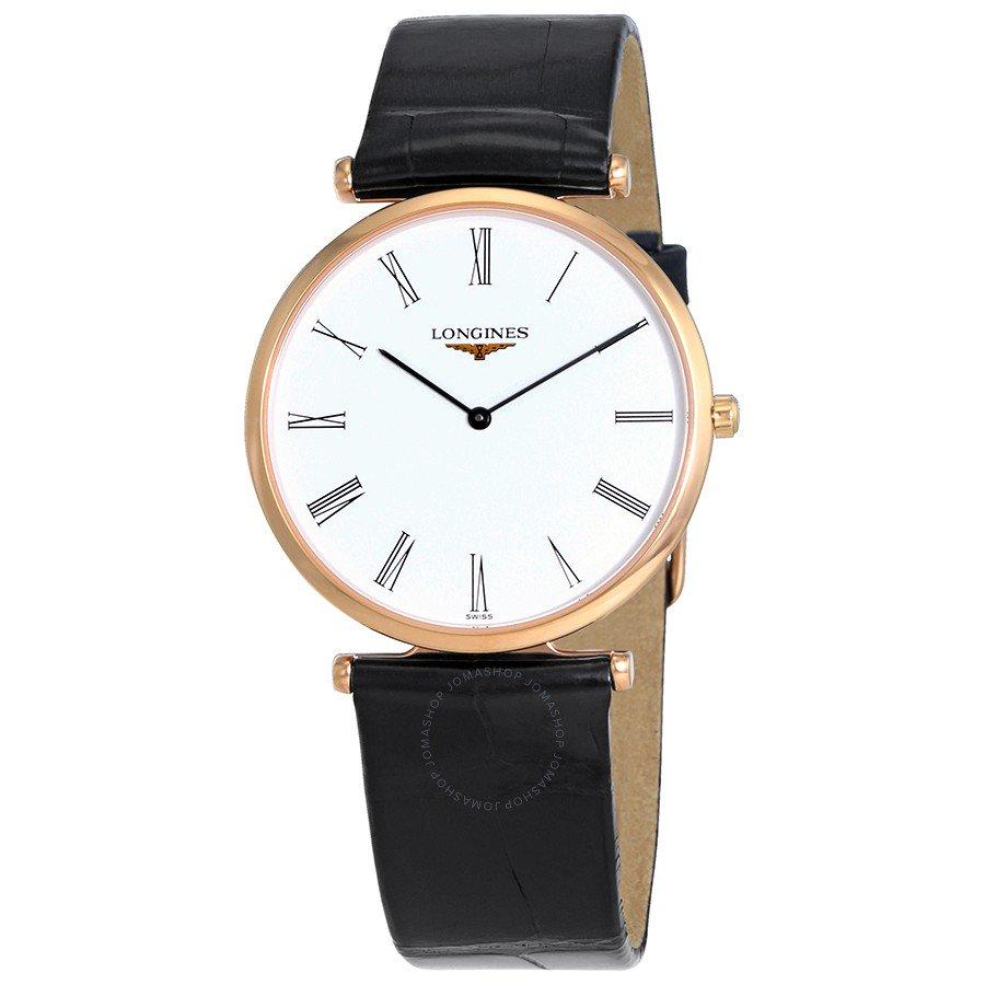 Name:  longines-la-grande-classique-white-dial-ladies-watch-l47091912.jpg Views: 44 Size:  58.8 KB