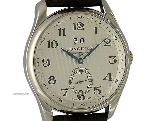 Name:  Longines Master Coll Big D Small S.jpg