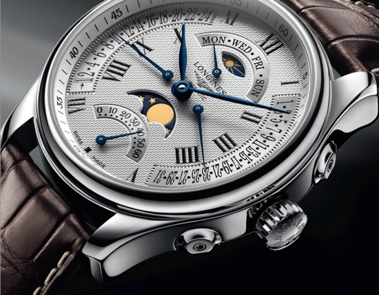 Name:  longines-master-collection-watchmaking-tradition-quadruple-retrograde-moon-phsases-watch.jpg Views: 1584 Size:  81.6 KB