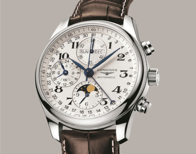 Name:  Longines-Master-Collection-with-Moonphase-Indication.jpg Views: 1483 Size:  213.4 KB