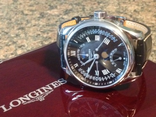 Click image for larger version.  Name:Longines Master.JPG Views:542 Size:45.2 KB ID:1254308