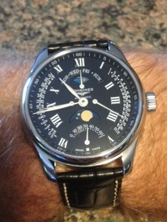 Click image for larger version.  Name:Longines Master2.JPG Views:546 Size:41.0 KB ID:1254309