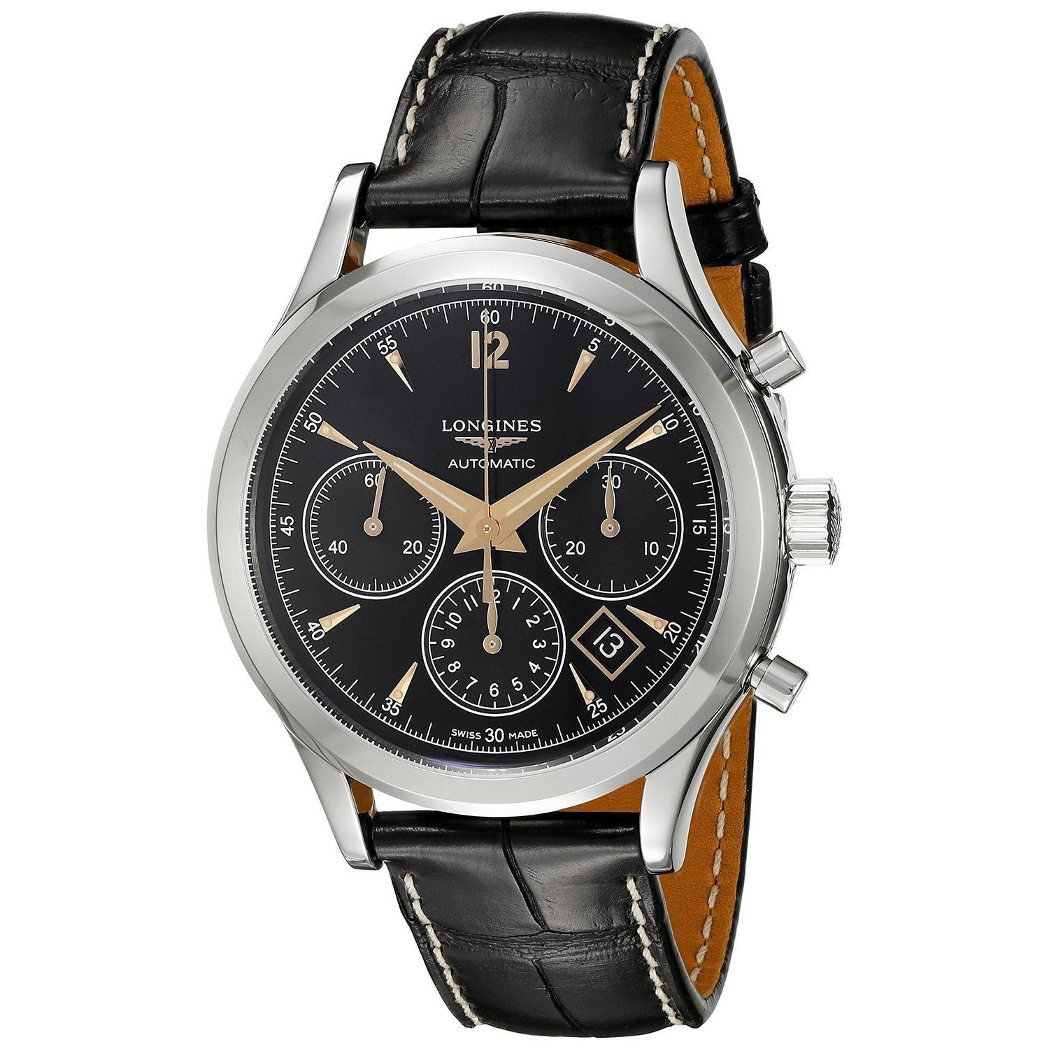 Name:  Longines-Mens-L27504560-Flagship-Heritage-Chronograph-Automatic-Black-Leather-Watch-5044e82a-ce7.jpg Views: 1188 Size:  247.4 KB