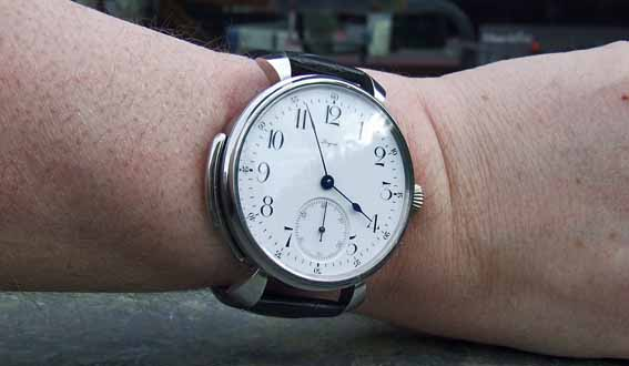 http://forums.watchuseek.com/attachment.php?attachmentid=192113&d=1244227351
