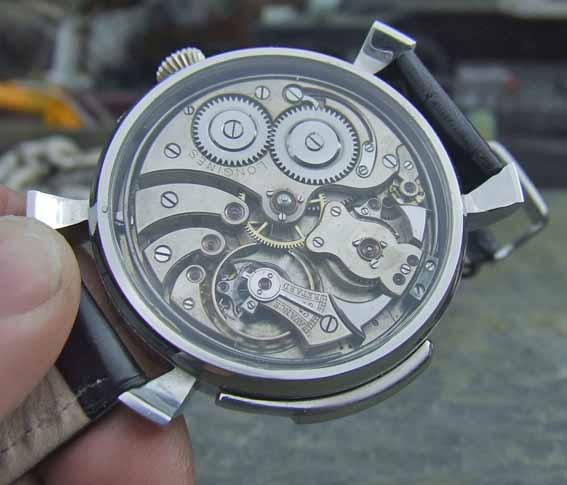 http://forums.watchuseek.com/attachment.php?attachmentid=192112&d=1244227351