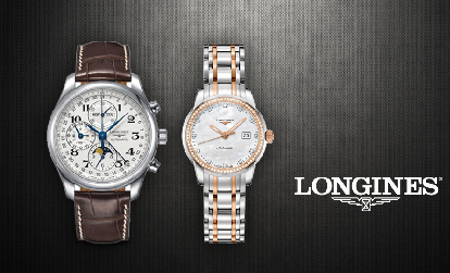 Name:  Longines.PNG Views: 531 Size:  167.4 KB