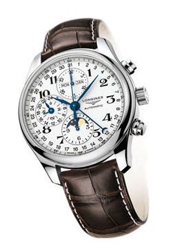 Name:  longines.png Views: 1355 Size:  100.4 KB