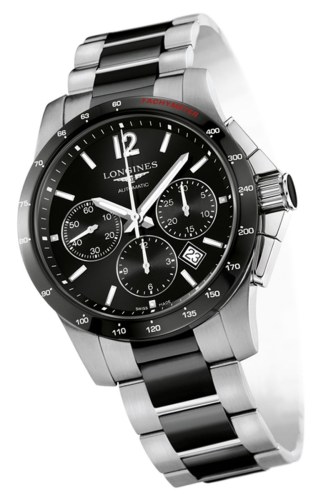 Name:  Longines.png