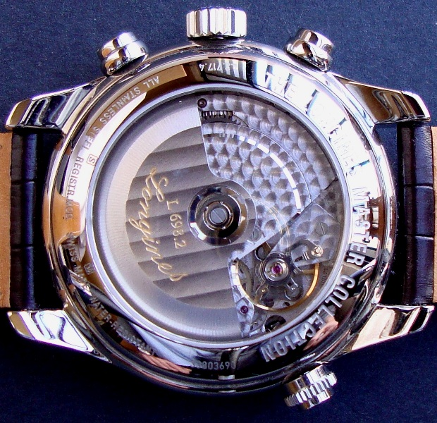 Name:  Longines Retrograde 6.JPG