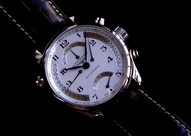 Name:  Longines Retrograde 7.JPG