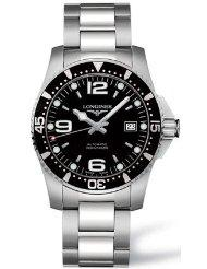 Name:  Longines Sport Collection Hydroconquest Water Resisitant 1000 feet Men's Watch L3.642.4.56.6.jpg