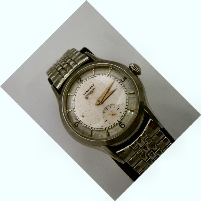Name:  longines1.JPG
