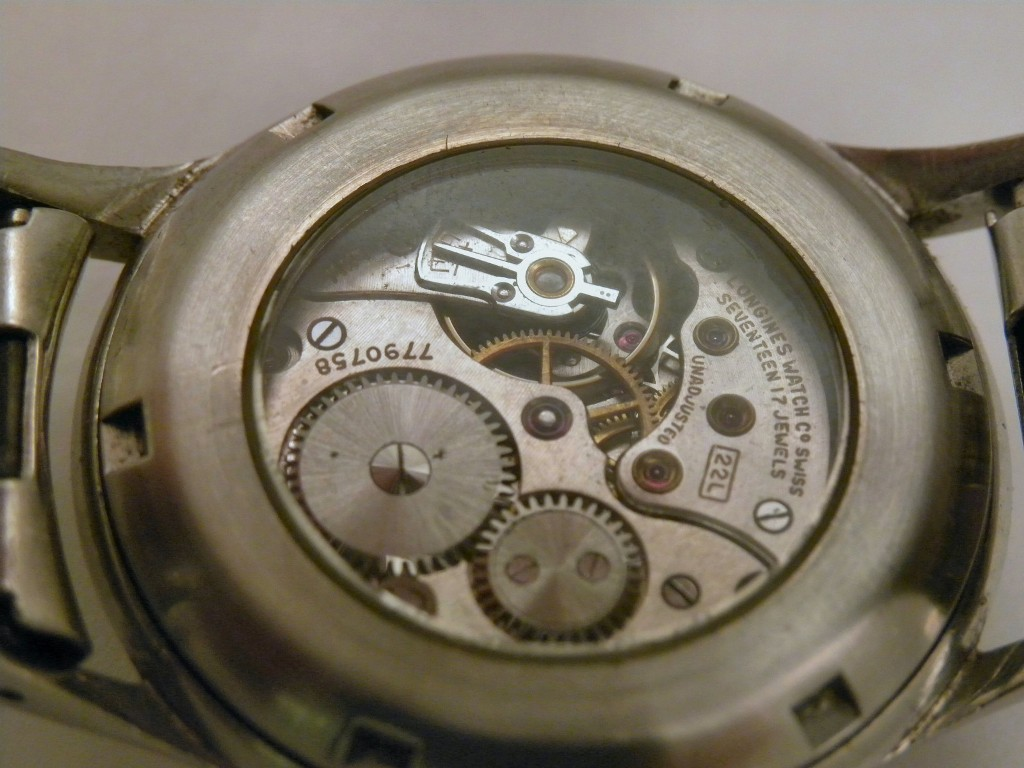 Name:  longines2.JPG