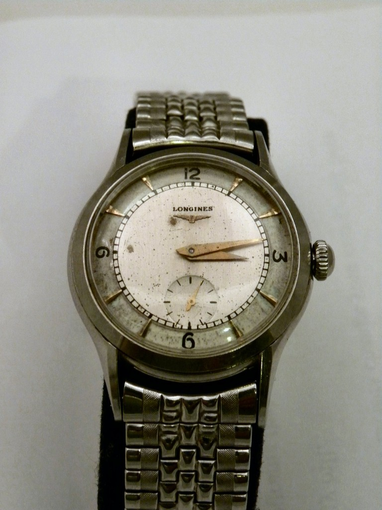 Name:  longines3.JPG