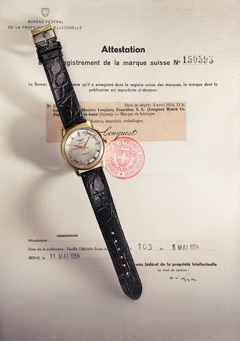 Name:  Longines_Conquest_1954.jpg Views: 1625 Size:  189.1 KB