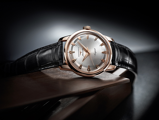 Name:  Longines_Conquest_Rose Gold.jpg Views: 1757 Size:  146.2 KB