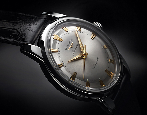 Name:  Longines_Conquest_Stainless Steel.jpg Views: 1692 Size:  142.7 KB