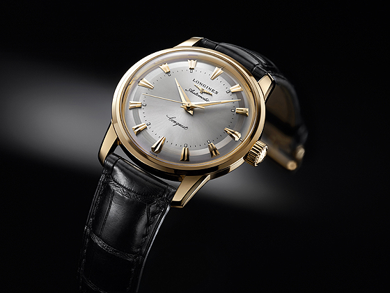 Name:  Longines_Conquest_Yellow Gold.jpg Views: 1654 Size:  132.5 KB