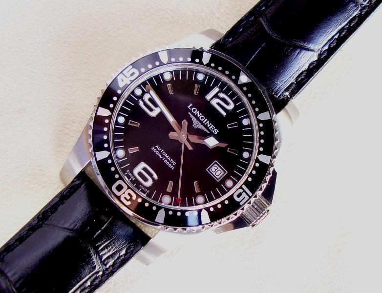 Name:  Longines_Hydro10.JPG