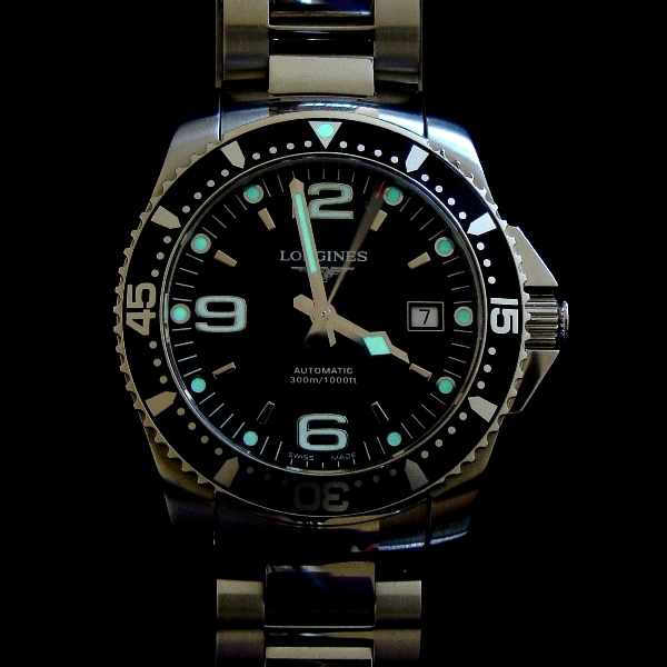 Name:  Longines_Hydro9.JPG