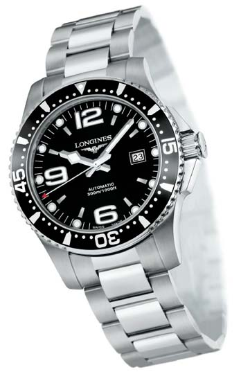 Name:  longines_hydro_conquest_automatic.jpg Views: 1364 Size:  43.5 KB