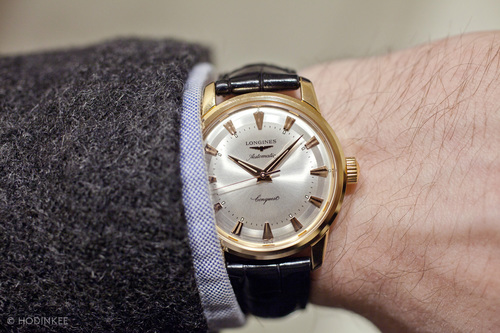 Click image for larger version.  Name:LonginesConquestHeritage.jpeg Views:1407 Size:104.4 KB ID:1465088