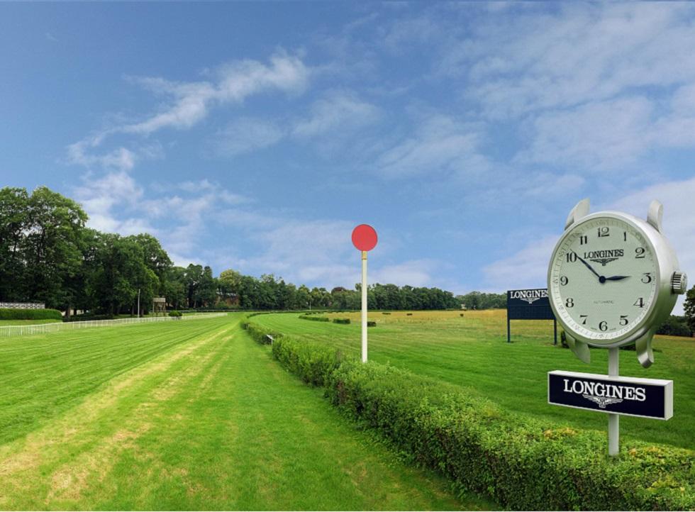 Longines&Hoppegarten_1