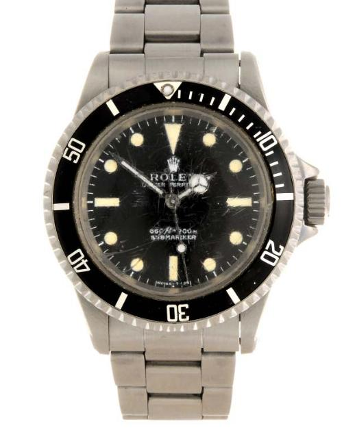 Name:  Lot 236 Rolex Oyster Perpetual Comex Submariner.jpg Views: 518 Size:  36.1 KB