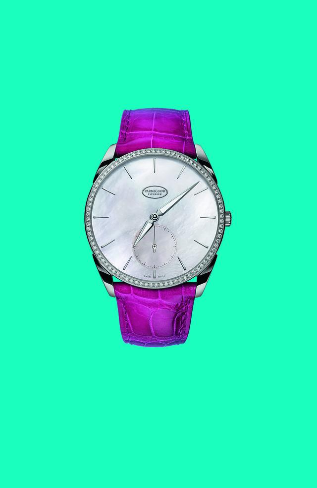 cheap Parmigiani Fleurier replica watches