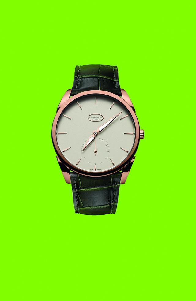 fake Parmigiani Fleurier watches