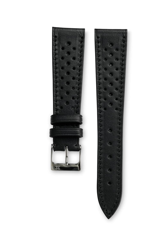 Name:  lugs-leather-watch-strap-band-racing-deep-black-tts-r.jpg Views: 94 Size:  58.5 KB