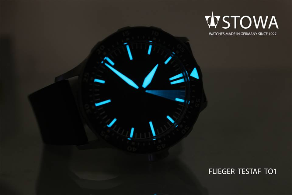 Name:  lume from fb stowa to1.jpg