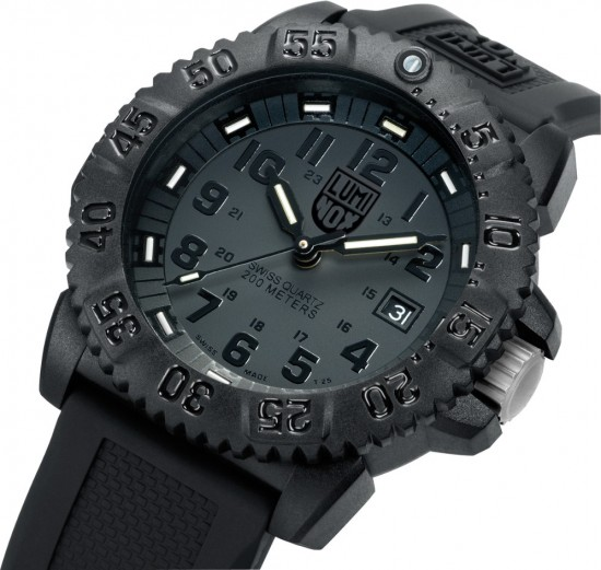 Name:  luminox-a3051.jpg