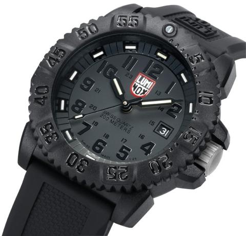 Name:  luminox-blackout-seal-diving-watch.jpg Views: 1272 Size:  117.2 KB