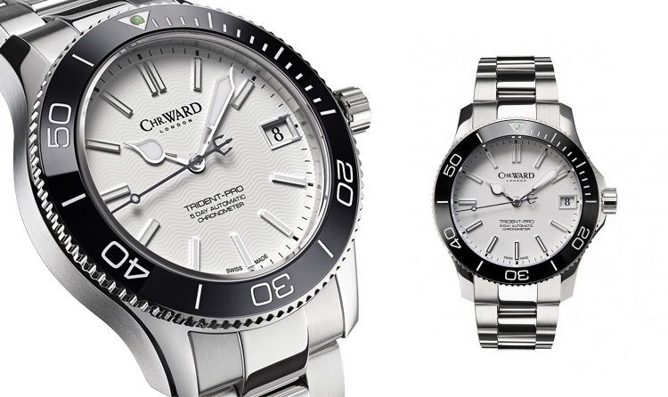 Name:  Luxury-Resources-Portal-Christopherward-Trident-Collection-COSC-600.jpg Views: 754 Size:  120.9 KB
