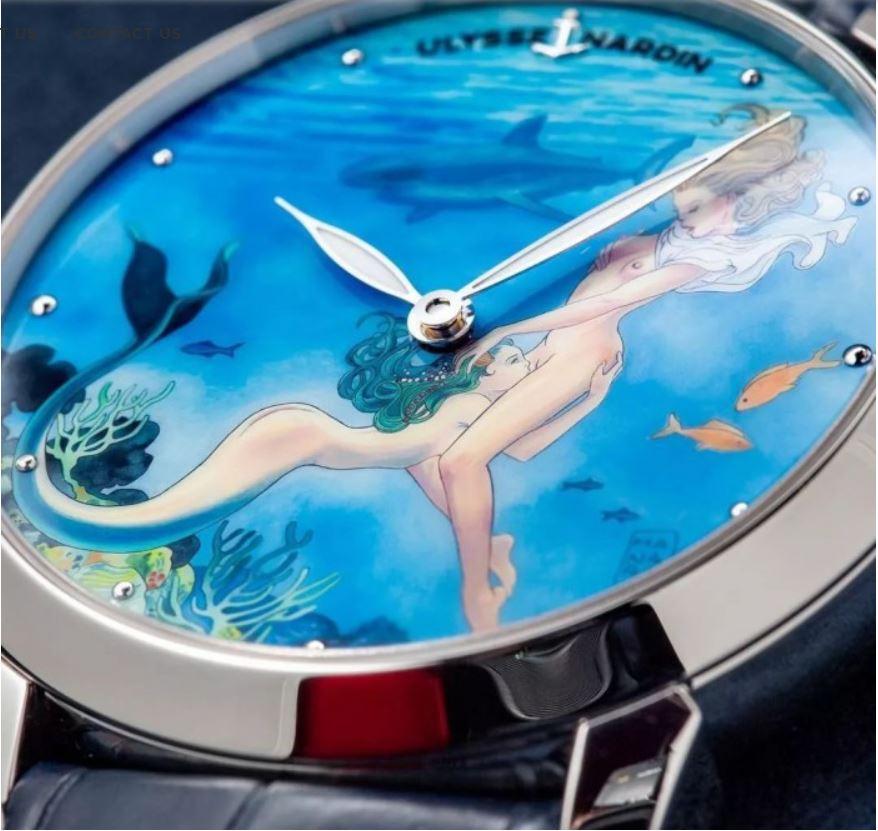 Name:  m diver.JPG Views: 51 Size:  96.6 KB
