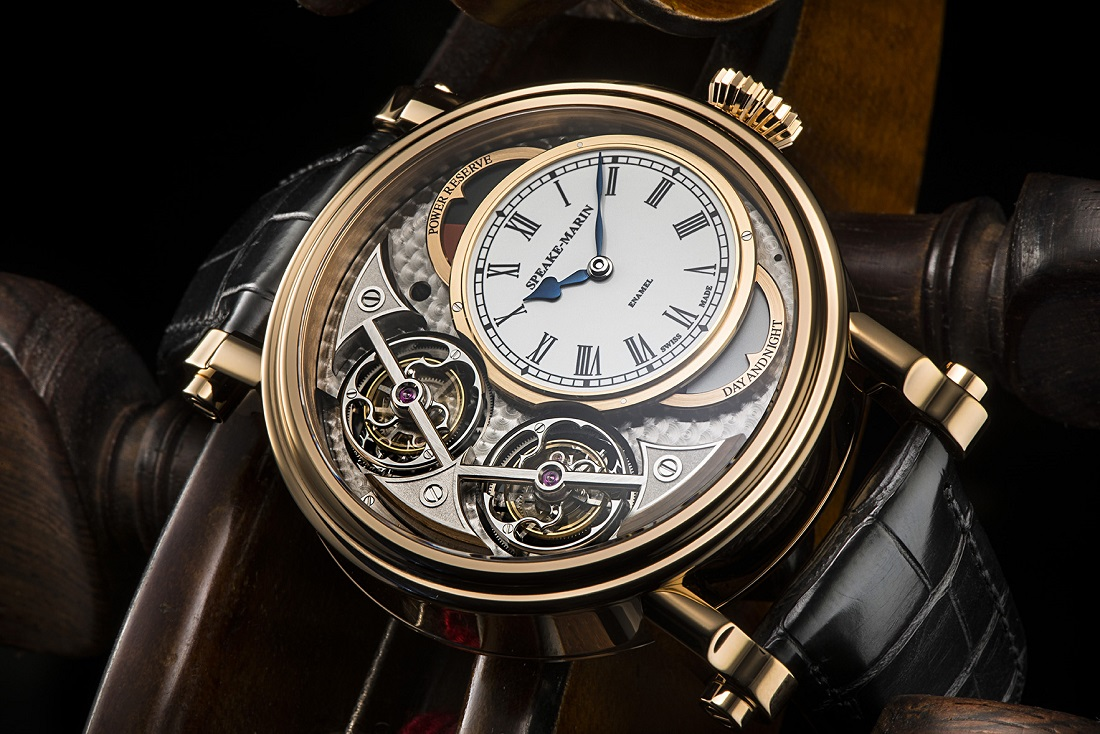 Magister_Vertical_Double_Tourbillon_RG_PR_01