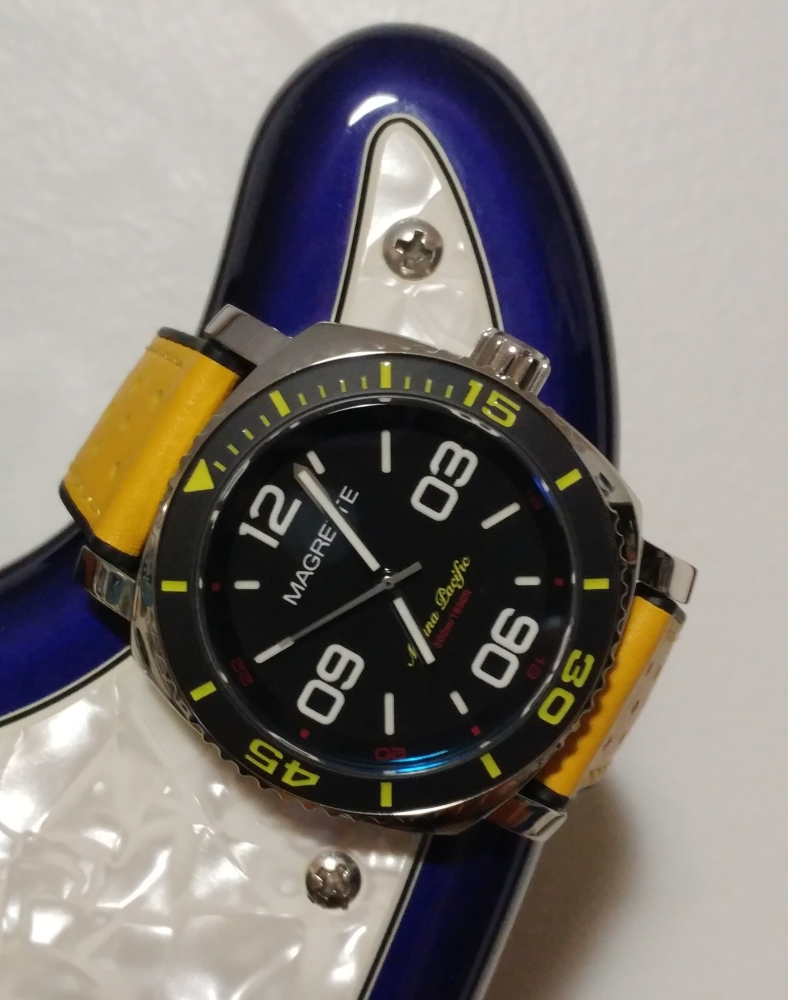 Name:  Magrette with yellow.jpg Views: 221 Size:  450.6 KB