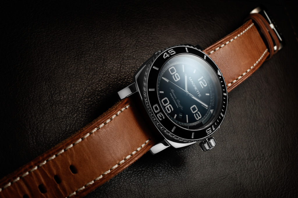 Name:  magrette_moanapacific_black-leather.jpg Views: 1421 Size:  262.4 KB