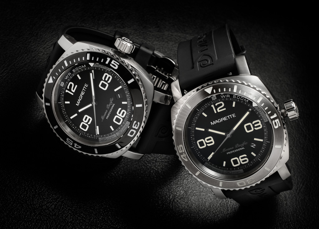 Name:  magrette_moanapacificpro_black+steel.jpg Views: 1681 Size:  243.9 KB