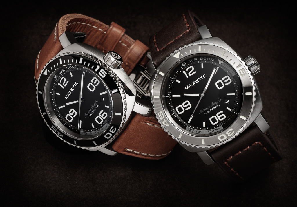 Name:  magrette_moanapacificpro_black+steel-leather.jpg Views: 1405 Size:  236.9 KB