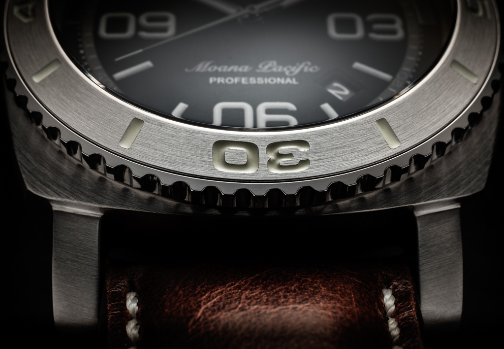 Name:  magrette_moanapacificpro_silver-4.jpg Views: 1977 Size:  202.1 KB