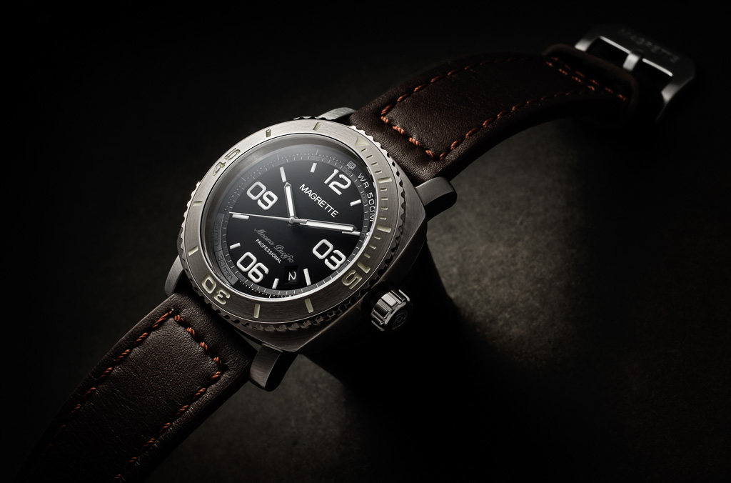 Name:  magrette_moanapacificpro_silver-chocolate.jpg Views: 1816 Size:  143.5 KB