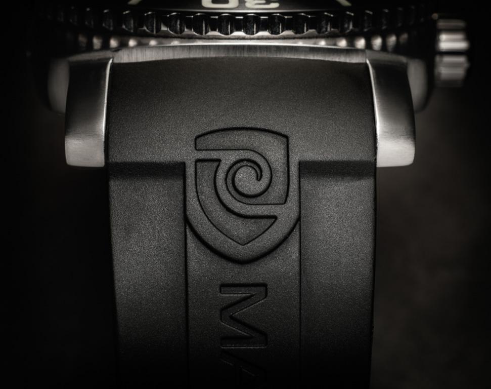 Name:  magrette_MPP-integrated-strap-3.jpg Views: 1401 Size:  186.3 KB