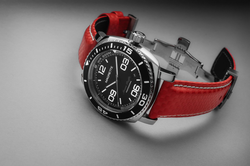 Name:  magrette_mpp_black-HirschCarbon-2.jpg