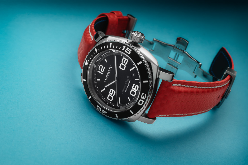 Name:  magrette_mpp_black-HirschCarbon.jpg
