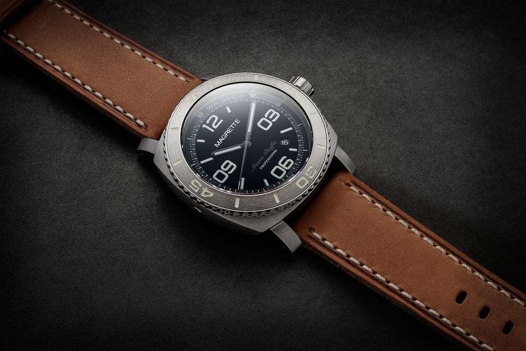 Name:  magrette_mppsteel-leather-2.jpg