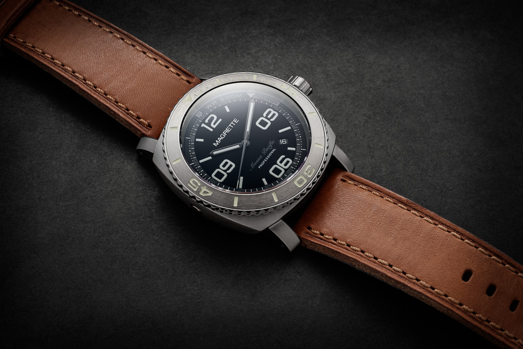Name:  magrette_mppsteel-leather-3.jpg